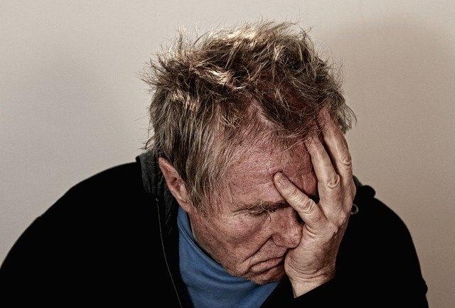 proti bolečinam glavobol